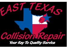 Auto Body Repair Shop Tyler TX | East Texas Collision Repair
