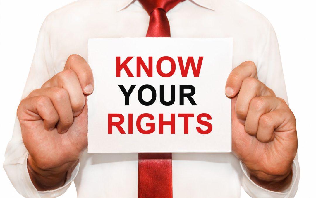 Your Rights as a Car Repair Consumer